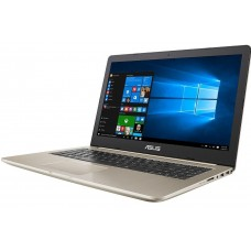 ASUS N580VN-DM073T 15.6i FHD/ i5-7300HQ/8GGB/256G SSD/NV MX510 2GB/w/o ODD/Win10
