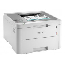 BROTHER HLL3210CWRF1 18 ppm Colour LED Printer with WiFi