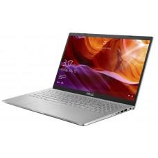 ASUS A509FA-EJ326T 15.6 FHD i5-8250 8 GB 256 GB SSD W10
