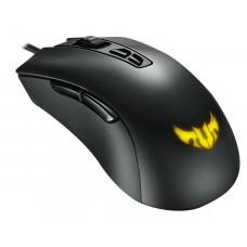 ASUS TUF Gaming M3 mouse