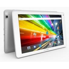 Archos 101 Platinum\10.1\IPS\16GB\Quad-Core\Android 7 .0\3G\Wifi\BT\GPS\Dual Camera