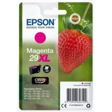 Epson T29XL Magenta 6,4ml