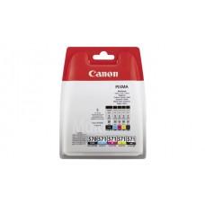 Canon PGI-570/CLI-571 BK/C/M/Y