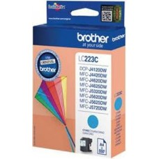 LC-223C Brother