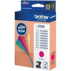 LC-223M Brother