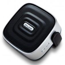 TP LINK Portable Bluetooth Speaker Groovi Ripple