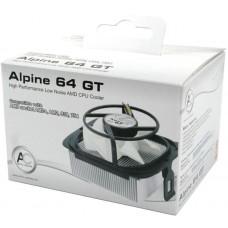 Koeler ARCTIC Alpine 64 GT Rev.2 939/754/AM2+/AM2