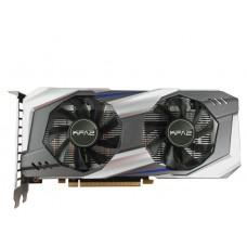 KFA2 NVIDIA GeForce GTX1060 OC 3Gb