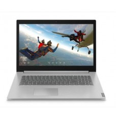 Lenovo L340-17API 17.3 AMD R3 3200U  8GB 256GB SSD Windows 10