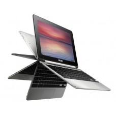 Asus UX360 FLIP Zenbook 13.3/m3/4Gb/128GB SSD/W10