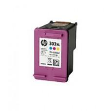 HP 303XL Kleur 10ml (Origineel) T6N03AE