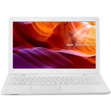 ASUS X541UA 15.6i /i3-7100U/4GB/240G SSD/DVD/Win10