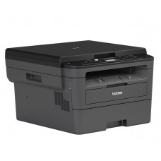 Brother DCP-L2530DW 3 in 1 - laserprinter  Wireless