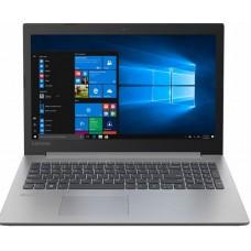 Lenovo IdeaPad 330 15.6/i3-8130/8GB/240GB SSD/DVD/W10