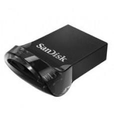 Sandisk Flash Drive Ultra Fit 16GB