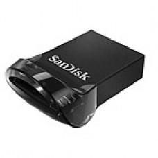 SanDisk 128GB USB3.1 Ultra Fit