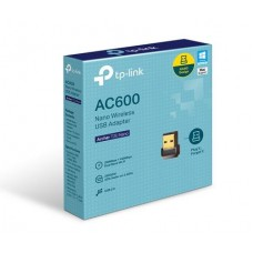 TP-Link Archer T2U Nano (AC600 Nano)