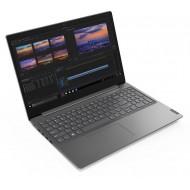 Lenovo V15 15.6FHD/I5-1035G1/8GB/256GB/W10H