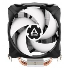 Arctic Freezer 7 X - Intel/AMD