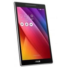 ASUS ZENPAD 8.0 Z380M-6A028A 8i IPS 1280x800 MTK 8163 16G EMMC 2M+5M Android M Zwart