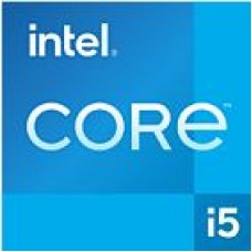 Intel Core I5 11600KF 125W 3.9Ghz/4.9Ghz 6C S1200 Box