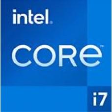 Intel Core I7 11700F 65W 2.5Ghz/4.9Ghz 8C S1200 Box