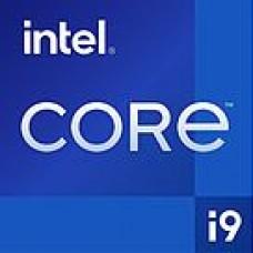 Intel Core I9 11900KF 125W 3.5Ghz/5.3Ghz 8C S1200 Box NC