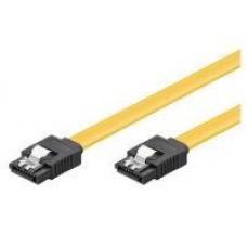 SATA-Kabel 3.0 SATA -> SATA 1.00m