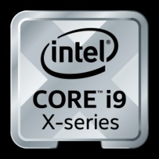 Intel Core i9-7900X 3.3GHz 13.75MB L3 Box processor 10core