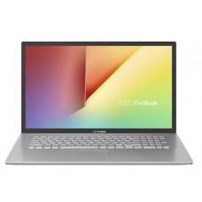 ASUS VivoBook  D712DA 17.3 HD/ R3 3250U  8GB 256GB SSD W10