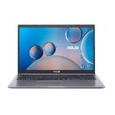 Asus  X515JA 15.6FHD Intel i3-1005G1/8GB/256 GB SSD W10 Home S