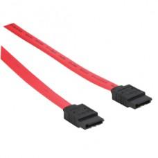 S-ATA3 kabel  6GB 30cm.