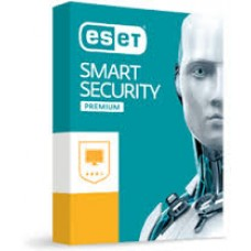 ESET Smart Security Premium  1 jr 3U