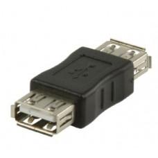 USB Adapter A(f) - A(f)