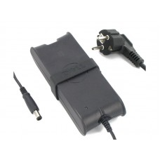 Laptop AC Adapter 90W Dell  7.4x5mm