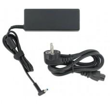 Laptop AC Adapter Asus/HP 4.5x3mm pin