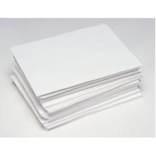 A4 papier 80grs 500vel