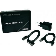 Asus EPAD adapter TF101/TF300/TF700 18w & kabel