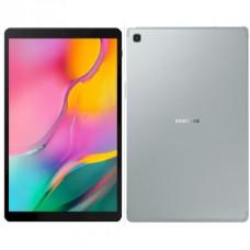 Samsung T510N Galaxy Tab A 10.1 32GB WiFi Zilver