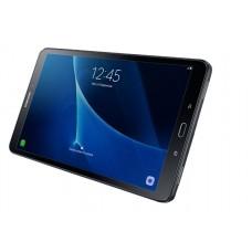 Samsung T585 Galaxy Tab A 10.1 32GB LTE 3/4G Black