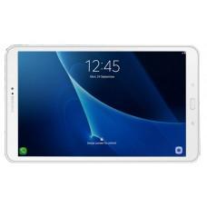Samsung T580 Galaxy Tab A 10.1 32GB WiFi White