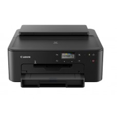 CANON Pixma TS705 Inkjetprinter