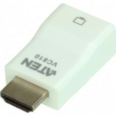 Aten HDMI to VGA converter