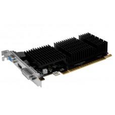 Palit NVIDIA GT710 2GB