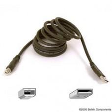 1.8m A-B Kabel USB2.0